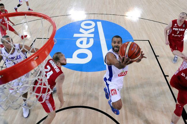 parker-france-eurobasket