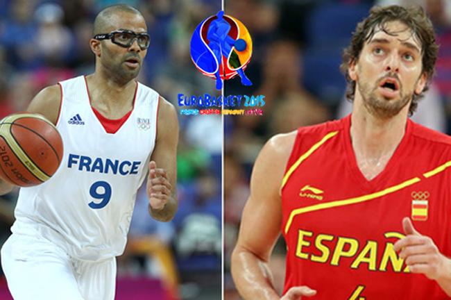 parker-gasol-eurobasket2015