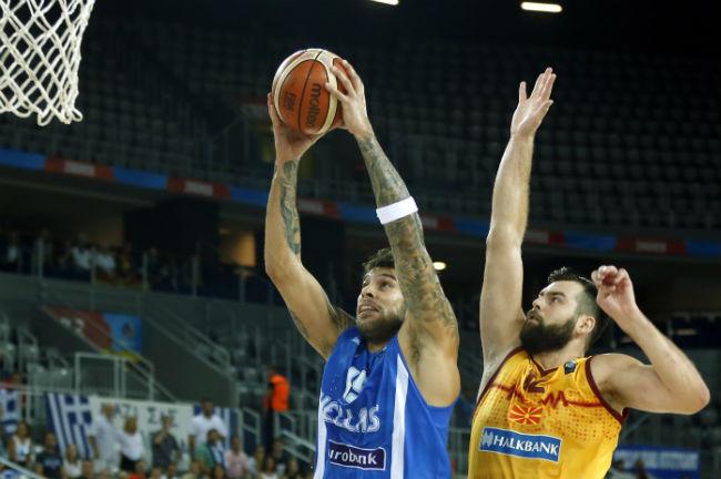 printezis-skopia-eurobasket 15
