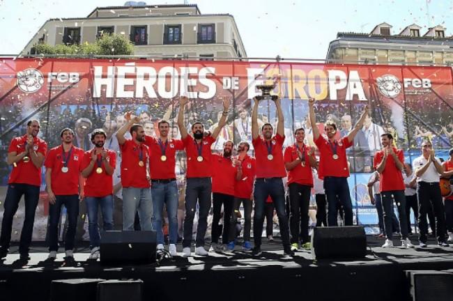 spain-ipodoxi-eurobasket