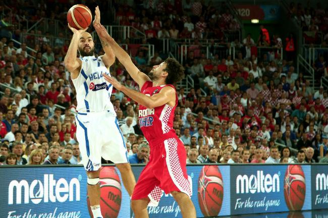 spanoulis-ellada-croatia-eurobasket 15