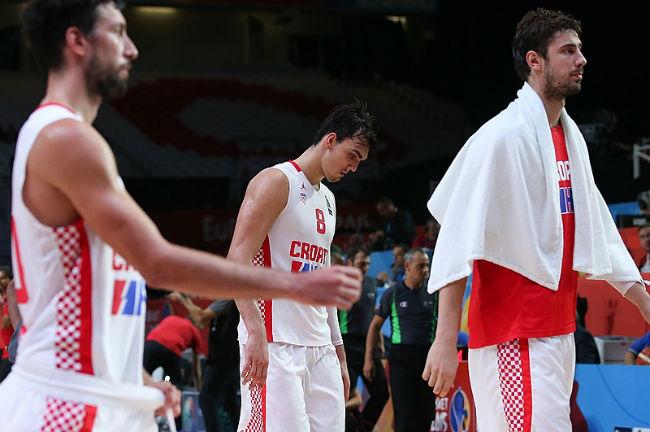 ukic-saric-tomic-croatia-eurobasket
