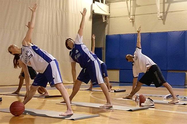 yoga-basket-woman-ethniki