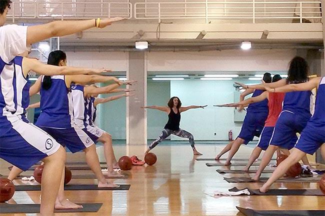 zorzou-anna-basket-woman-ethniki