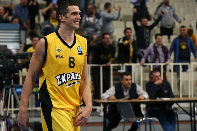 http://www.ebasket.gr/fs/uploads/2015/11/Milan-Milosevic-AEK.jpg