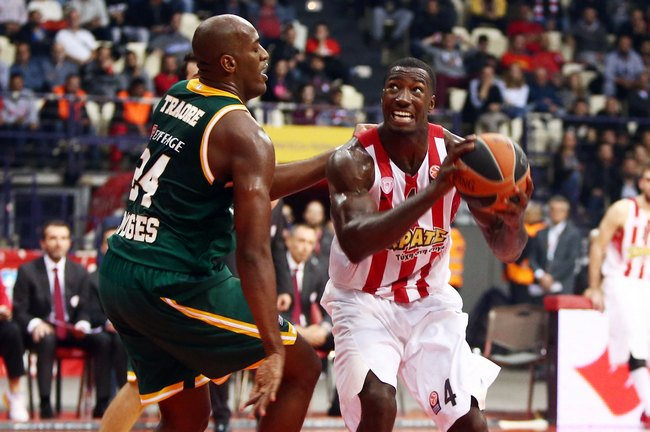Patric-Young-Olympiacos