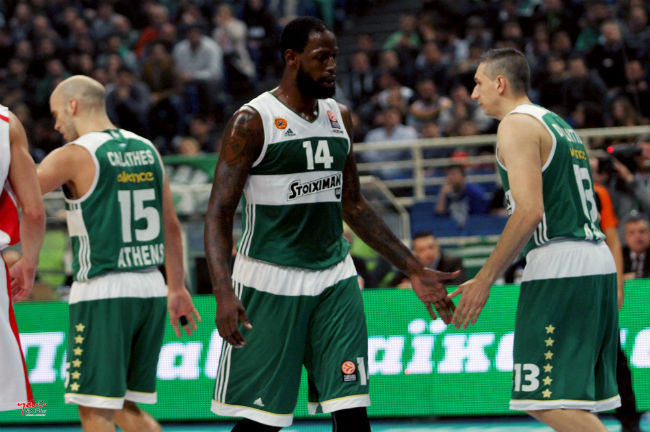 pao - erithros asteras - gist - diamantidis