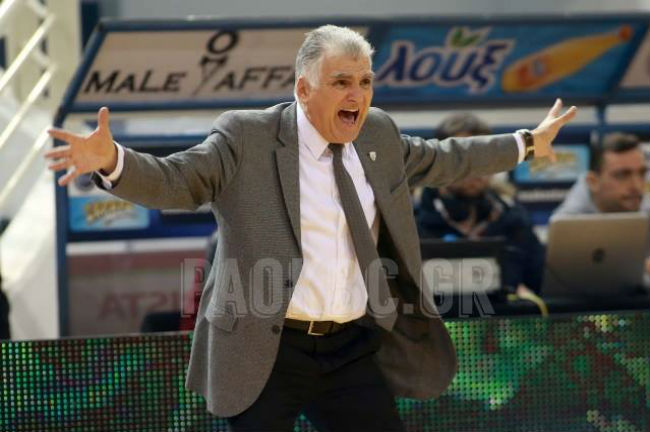 paok-soulis-markopoulos