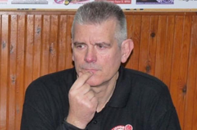 Dimitris Gkimas-Filippos Veroias