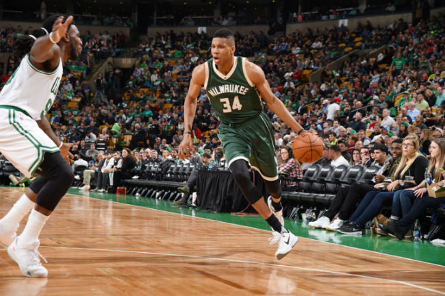 antetokounmpo-crowder-celtics-bucks