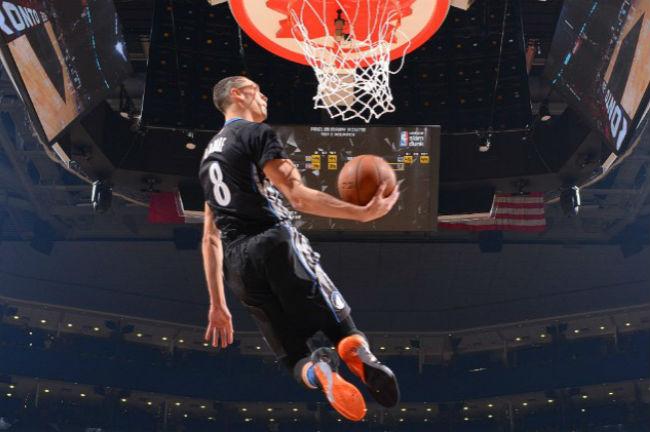 lavine-slam-dunk-contest