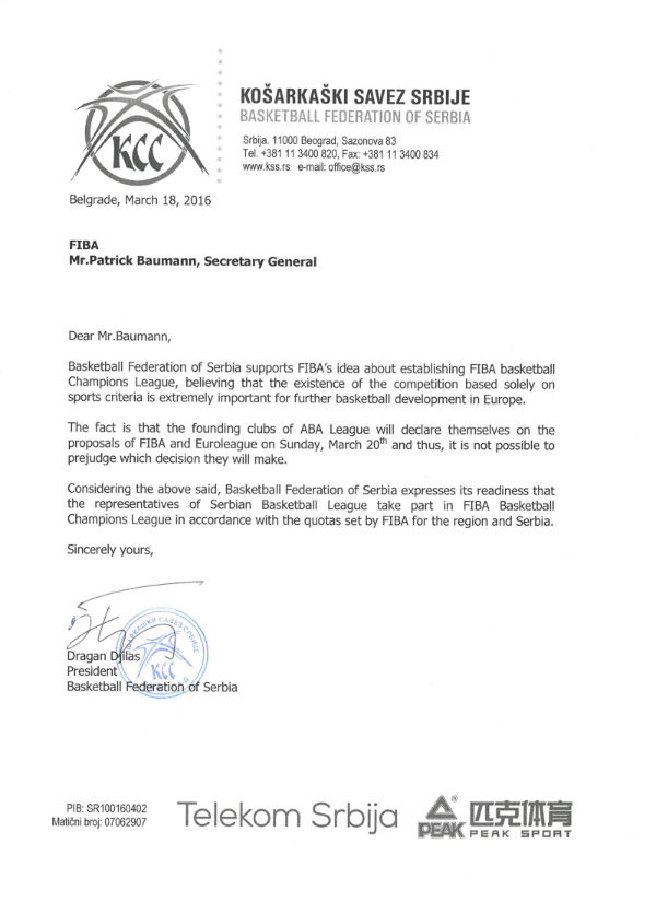 Letter-from-Serbian-Basketball-Federation-to-FIBA
