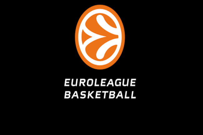 euroleague-basketball-badge