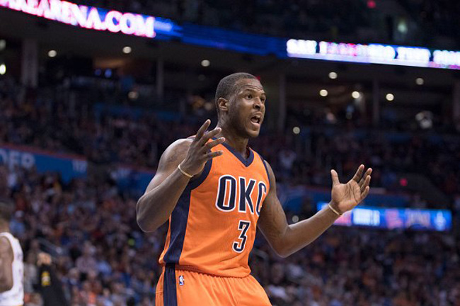 dion-waiters-thunder