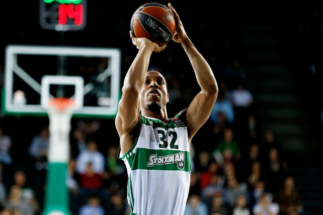 vince-hunter-panathinaikos