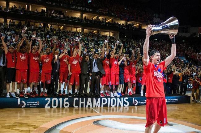 cska-moscow-euroleague-champions-2016