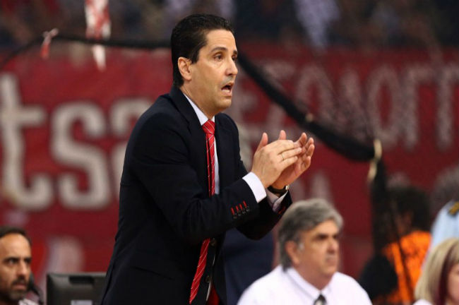 giannis-sfairopoulos-olympiacos