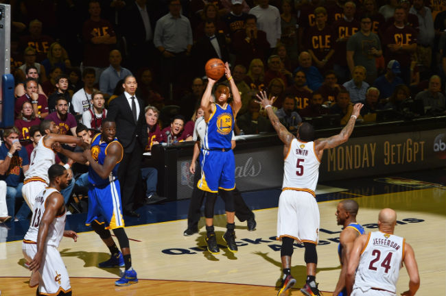 curry-warriors-cavs