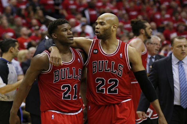 taj-gibson-jimmy-butler-chicago-bulls
