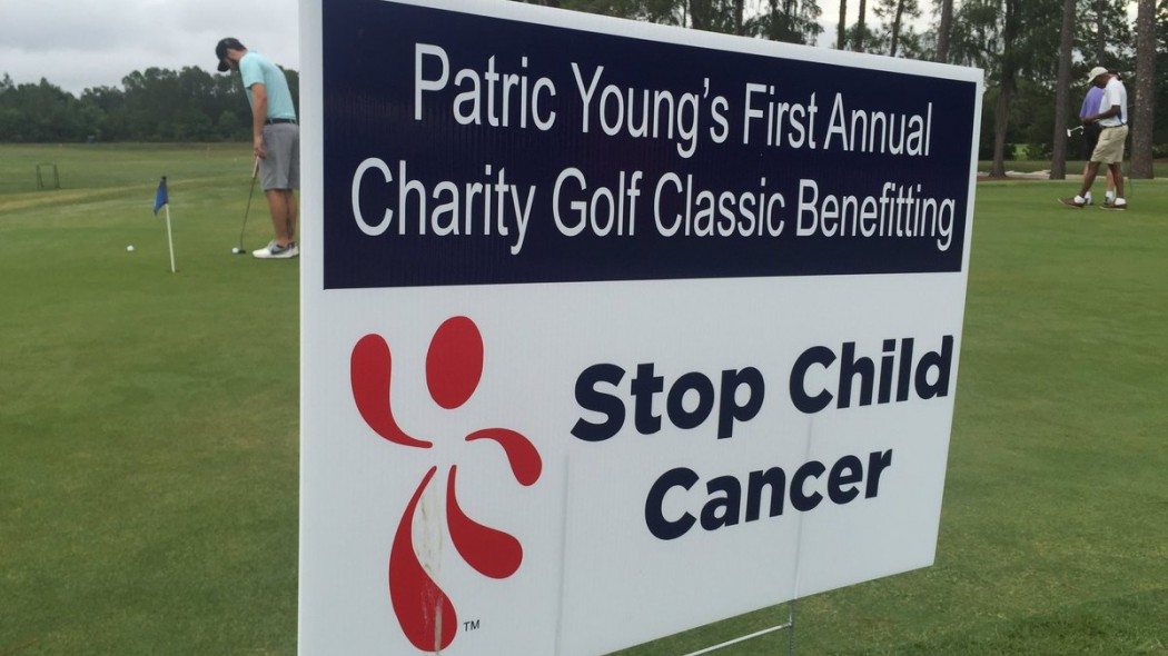 patric-young-charity1