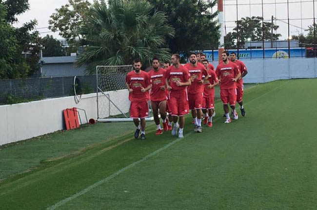 olympiacos-treximo-renth