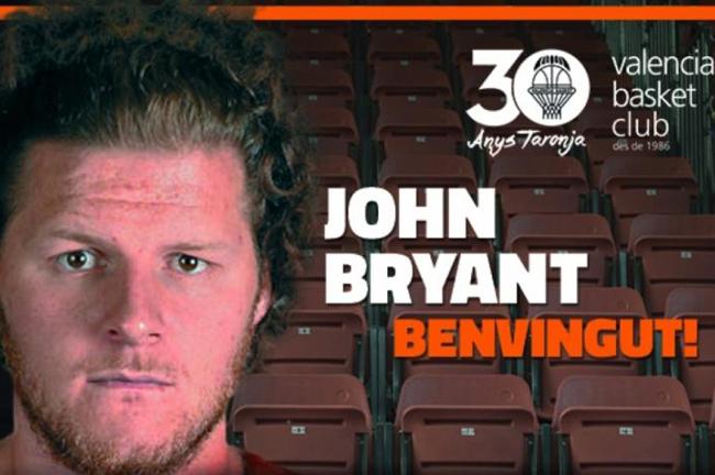 john-bryant-valencia