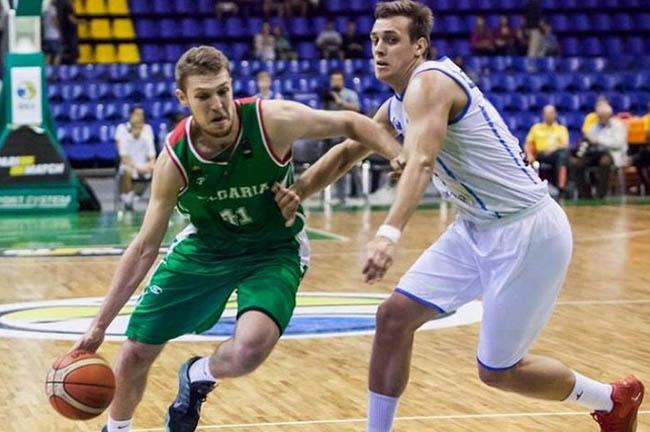 vezenkov-ukraine-bulgaria
