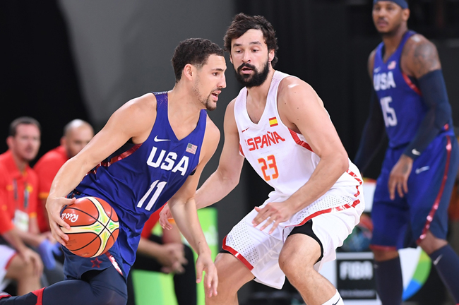thompson-llull-spain-usa