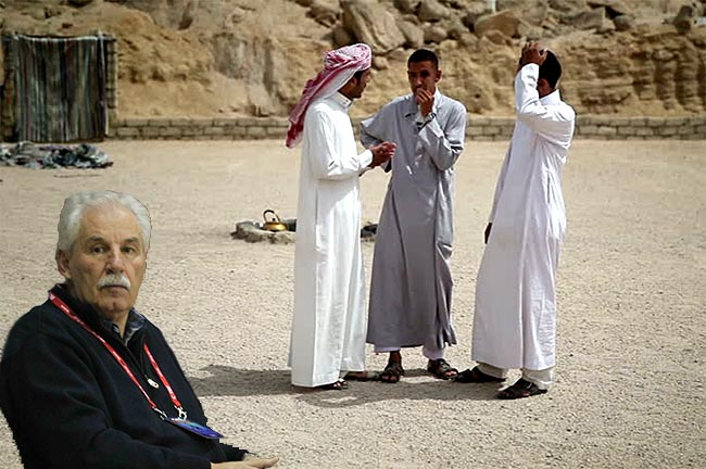 rigas-arabs