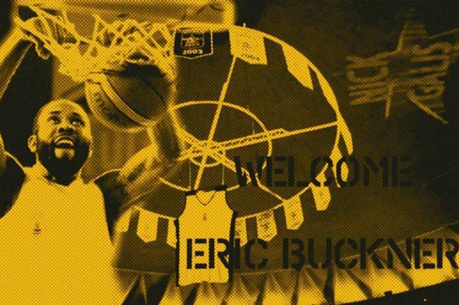 buckner-aris