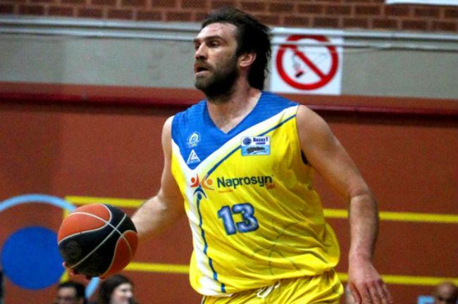 sakis giannakopoulos