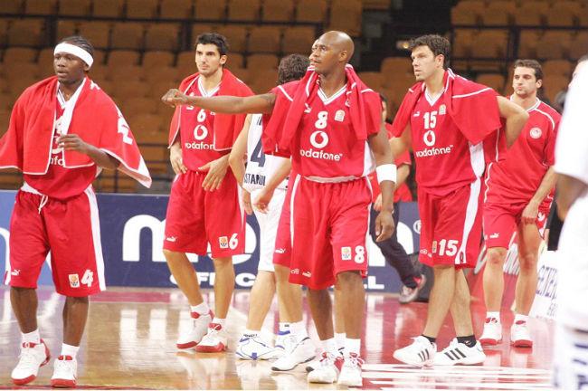 olympiakos-2004