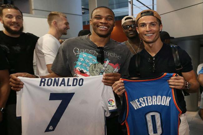 ronaldo-westbrook