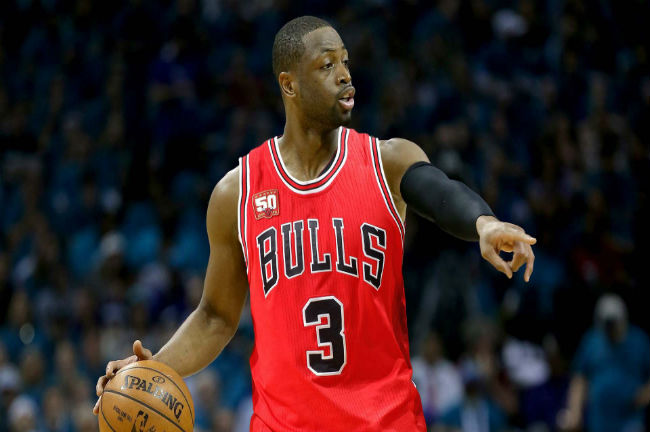 wade-chicago