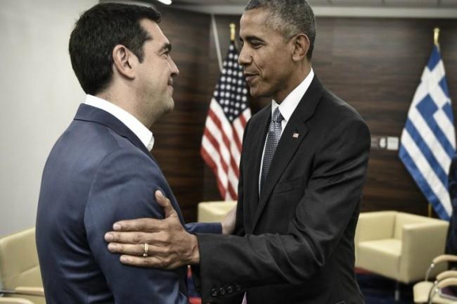 44photo-pano-mikri-tsipras-obama-770x470