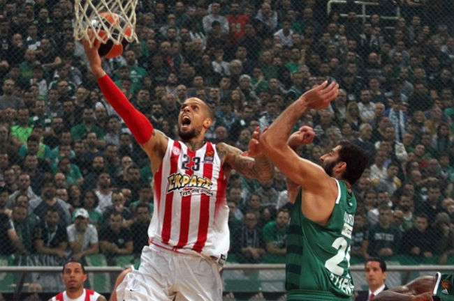 euroleague-hackett