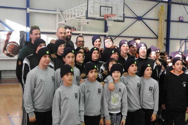 bourousis-sports-camp-alvertis