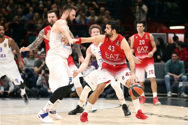 euroleague-simon-freeland-csska-moscow-armani