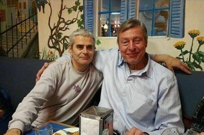 giorgos-skropolithas-tom-kappos