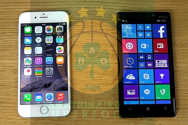iphone-nokia-pao