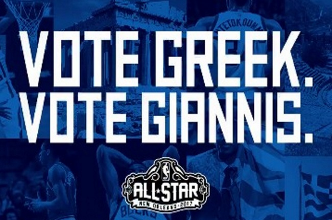 milwaukee-bucks-vote-greek-vote-giannis