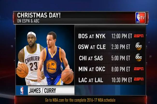 nba-curry-lebron-christmas
