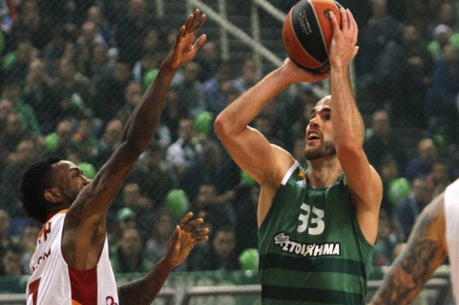 nick-calathes-panathinaikos-galatasaray-euroleague-2016