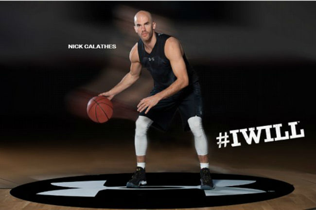 nick-calathes-under-amour