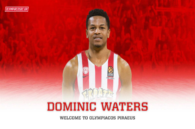 waters_olympiakos