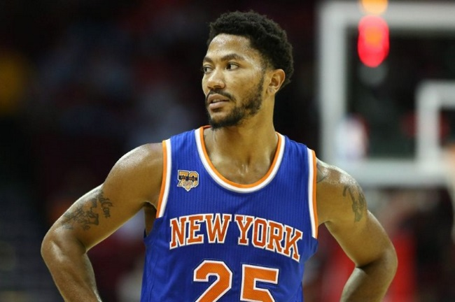 nba-derrick-rose-knicks