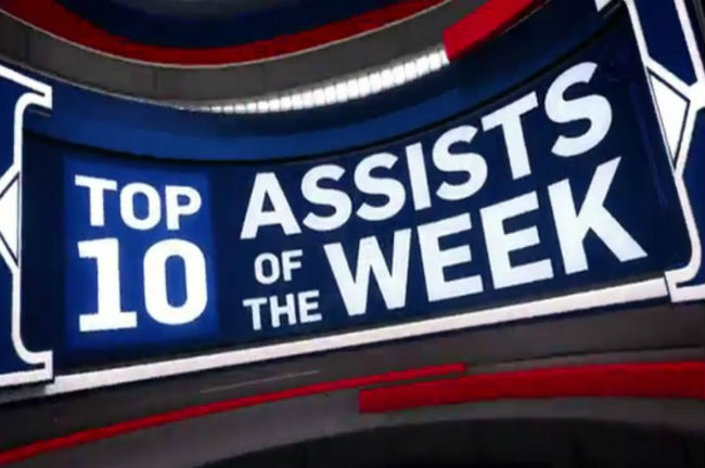 Nba-top10-assists