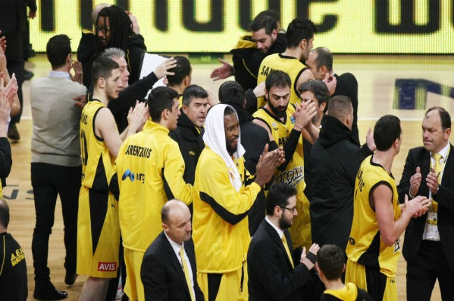 aek-champions-league-omadiki