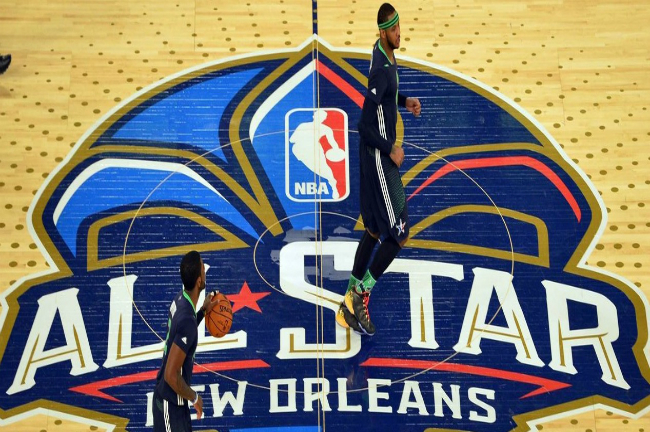 all-star-game-new-orleans
