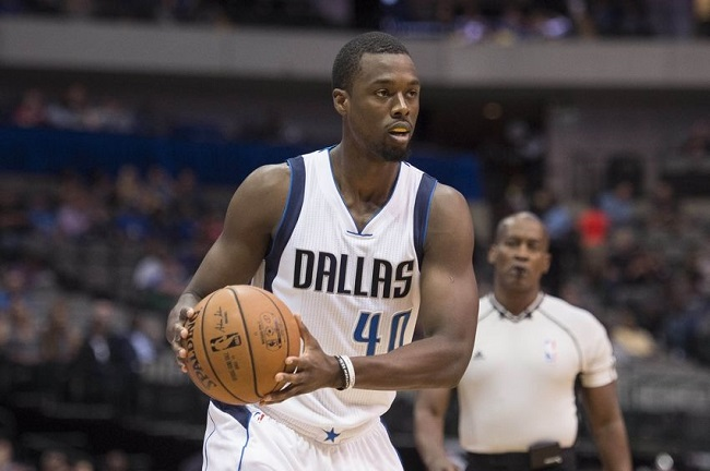 harrison-barnes-dallas-mavericks